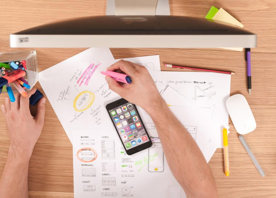 How to communicate a business idea to your development team