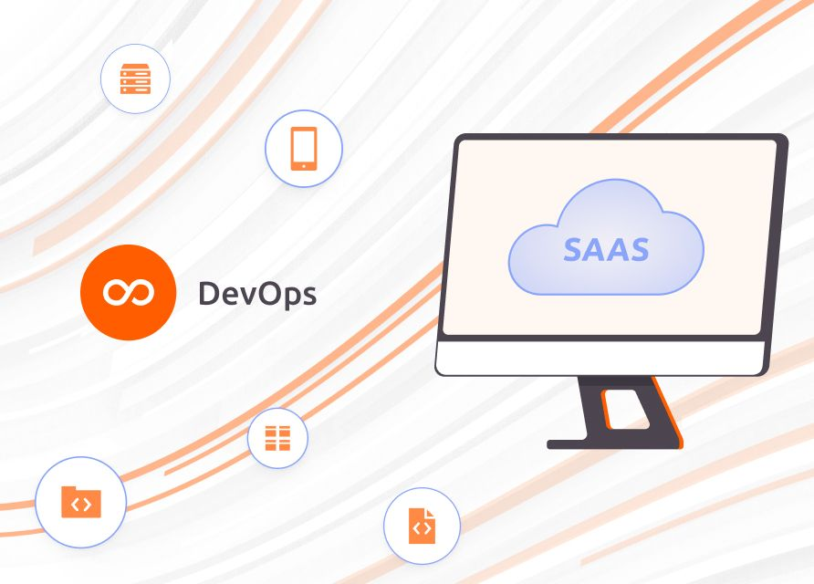 The importance of DevOps for SaaS businesses