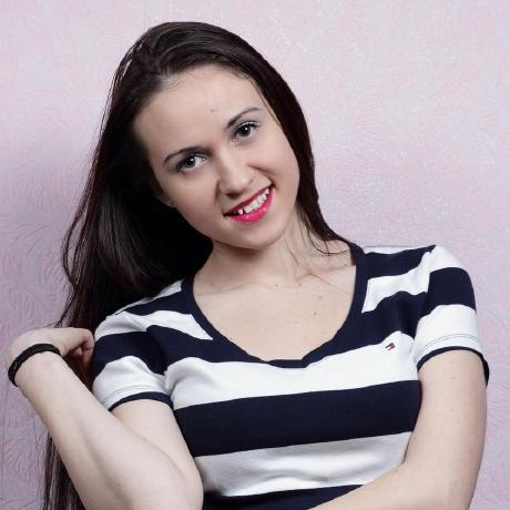 Ksenia Ilchenko